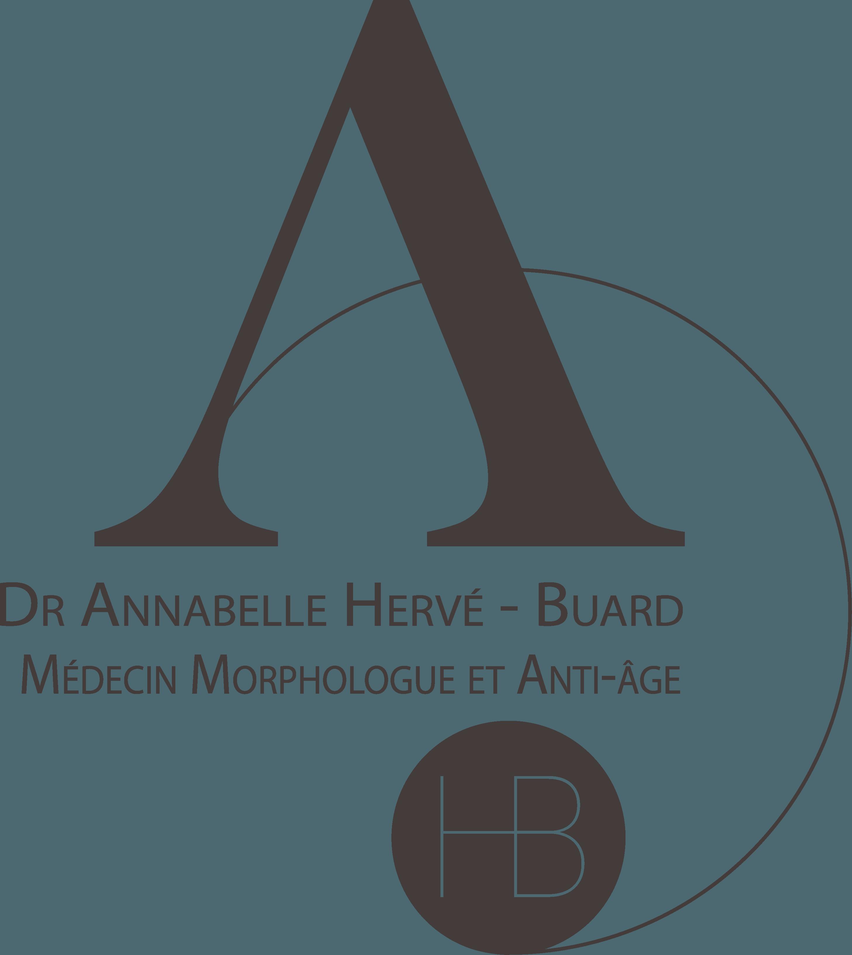 Dr Annabelle Hervé-Buard